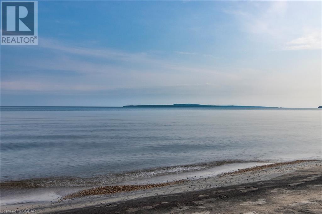 7 Jidamo Miikaans, Christian Island, Ontario  L9M 0A9 - Photo 36 - 40151780
