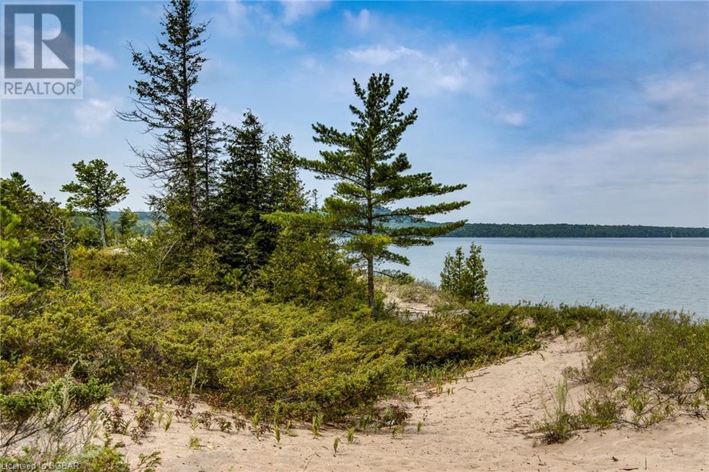 7 Jidamo Miikaans, Christian Island, Ontario  L9M 0A9 - Photo 37 - 40151780