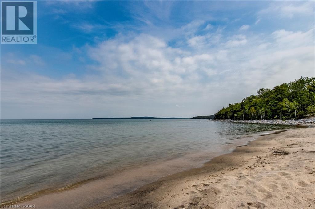 7 Jidamo Miikaans, Christian Island, Ontario  L9M 0A9 - Photo 38 - 40151780