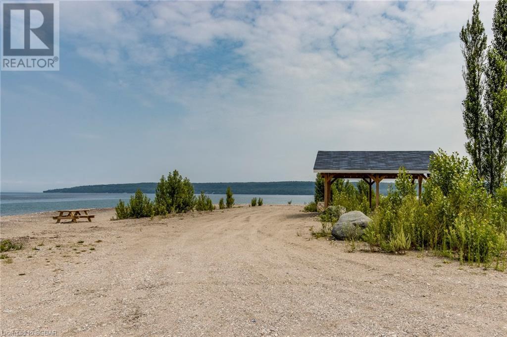 7 Jidamo Miikaans, Christian Island, Ontario  L9M 0A9 - Photo 41 - 40151780