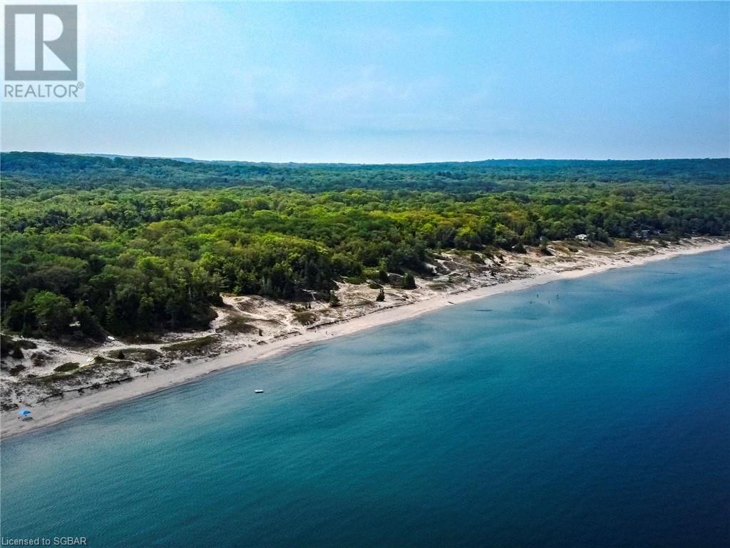 7 Jidamo Miikaans, Christian Island, Ontario  L9M 0A9 - Photo 42 - 40151780