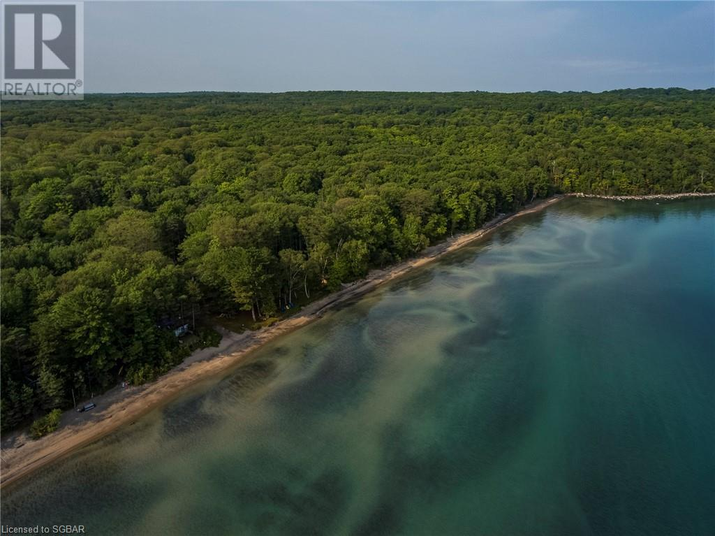 7 Jidamo Miikaans, Christian Island, Ontario  L9M 0A9 - Photo 44 - 40151780