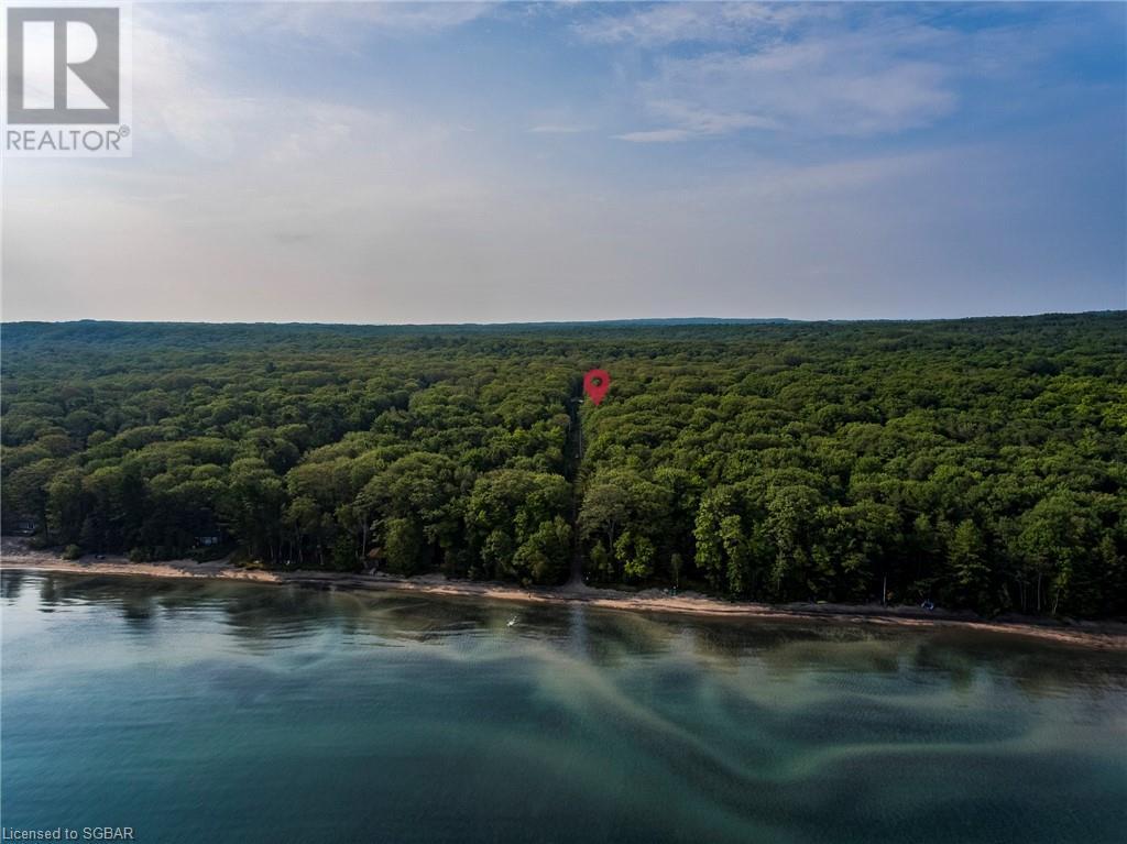 7 Jidamo Miikaans, Christian Island, Ontario  L9M 0A9 - Photo 45 - 40151780