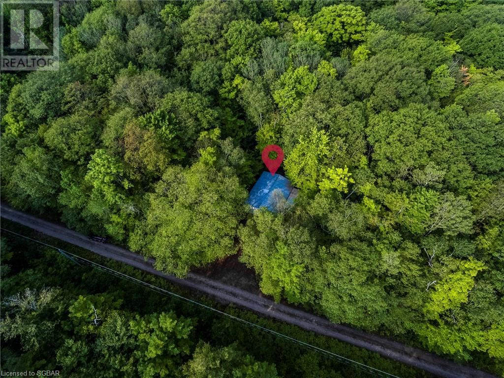 7 Jidamo Miikaans, Christian Island, Ontario  L9M 0A9 - Photo 46 - 40151780
