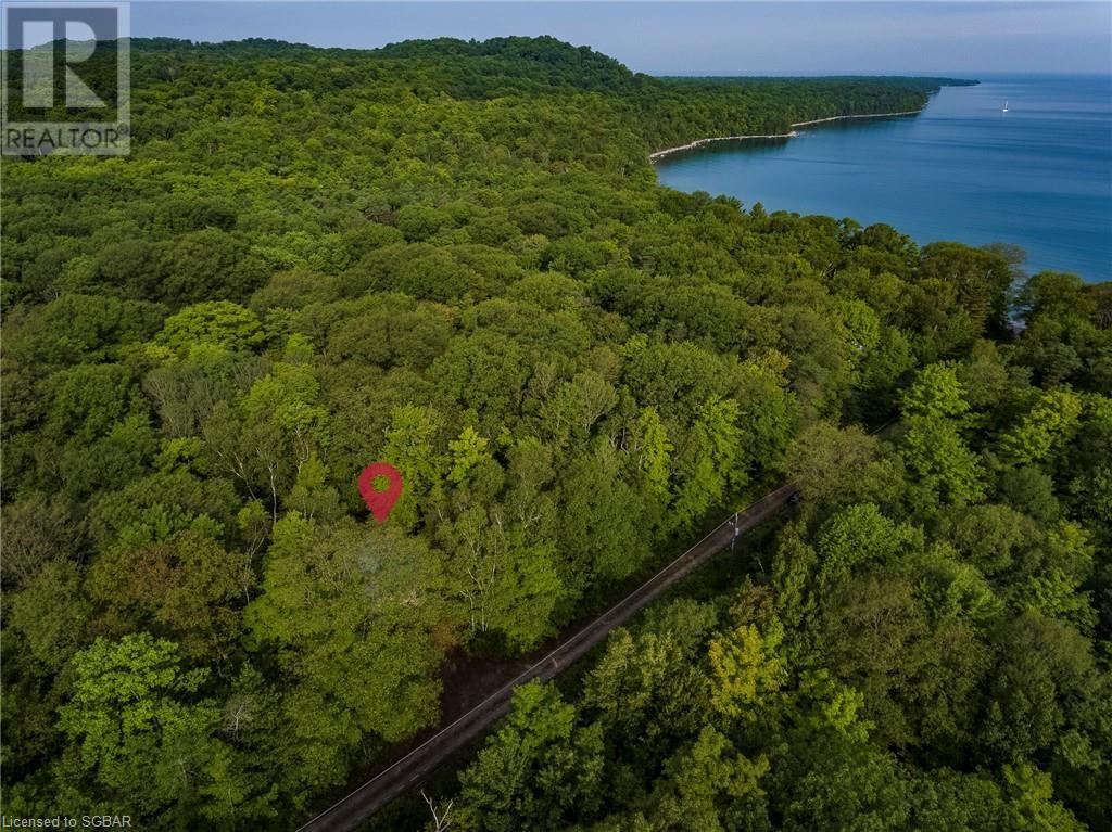 7 Jidamo Miikaans, Christian Island, Ontario  L9M 0A9 - Photo 47 - 40151780
