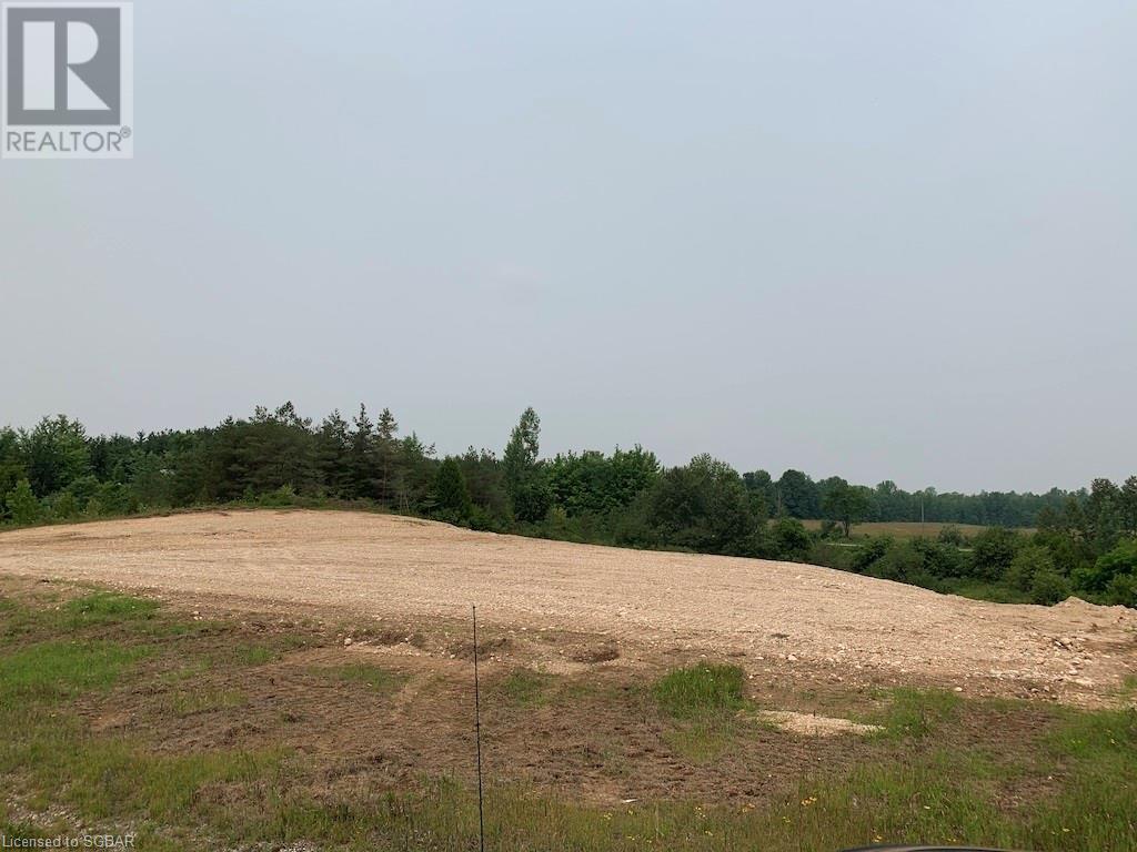 Lt 44 Brewster Lake Road, Grey Highlands, Ontario  N0C 1M0 - Photo 3 - 40150815