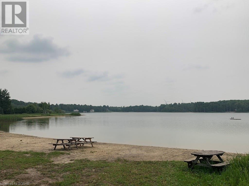 Lt 44 Brewster Lake Road, Grey Highlands, Ontario  N0C 1M0 - Photo 9 - 40150815
