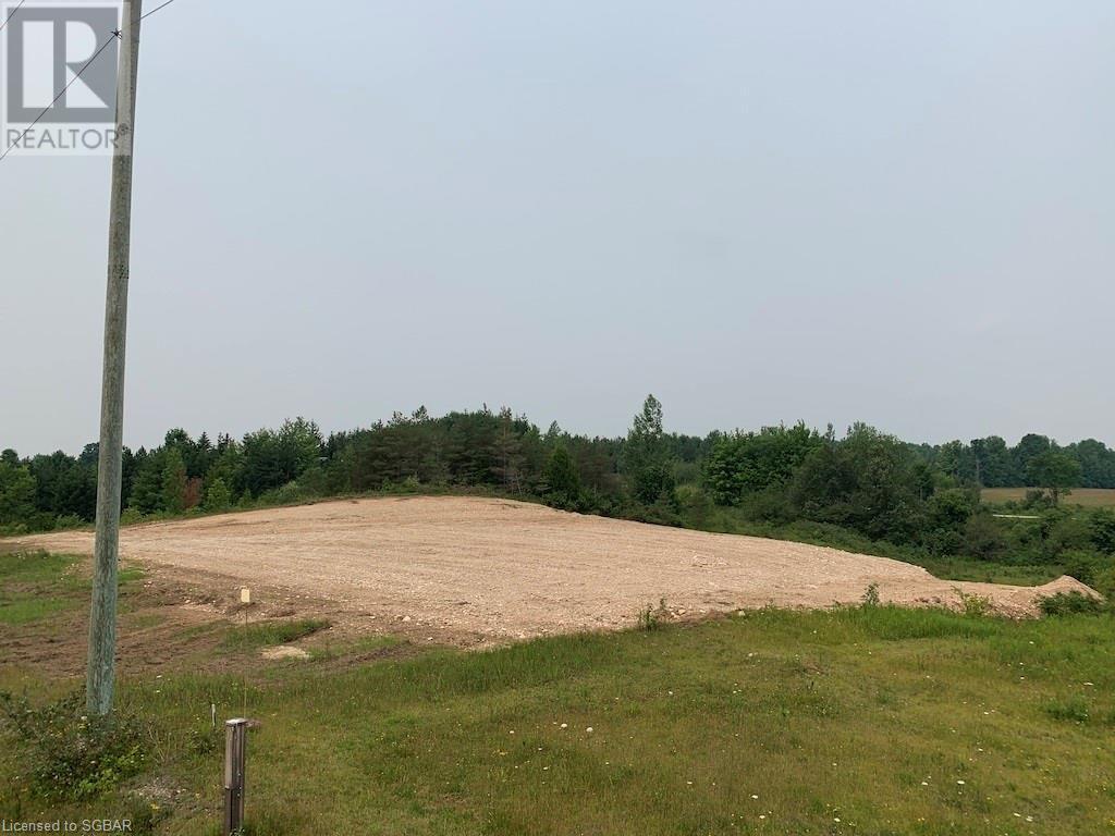 Lt 44 Brewster Lake Road, Grey Highlands, Ontario  N0C 1M0 - Photo 2 - 40150815