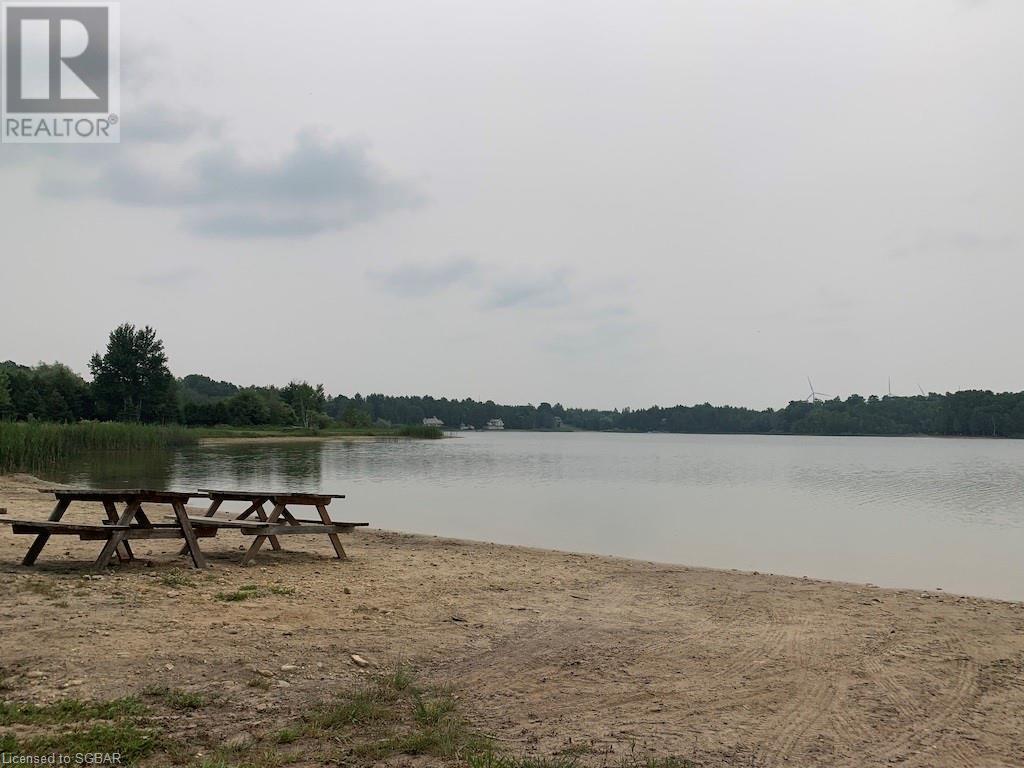 Lt 44 Brewster Lake Road, Grey Highlands, Ontario  N0C 1M0 - Photo 10 - 40150815