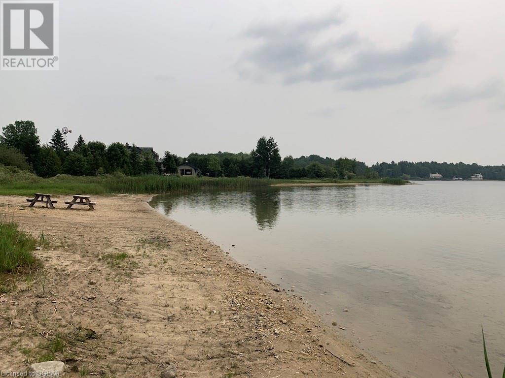 Lt 44 Brewster Lake Road, Grey Highlands, Ontario  N0C 1M0 - Photo 11 - 40150815
