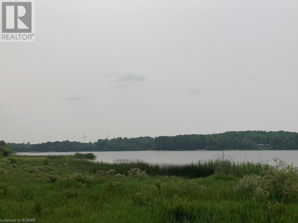 Lt 44 Brewster Lake Road, Grey Highlands, Ontario  N0C 1M0 - Photo 13 - 40150815
