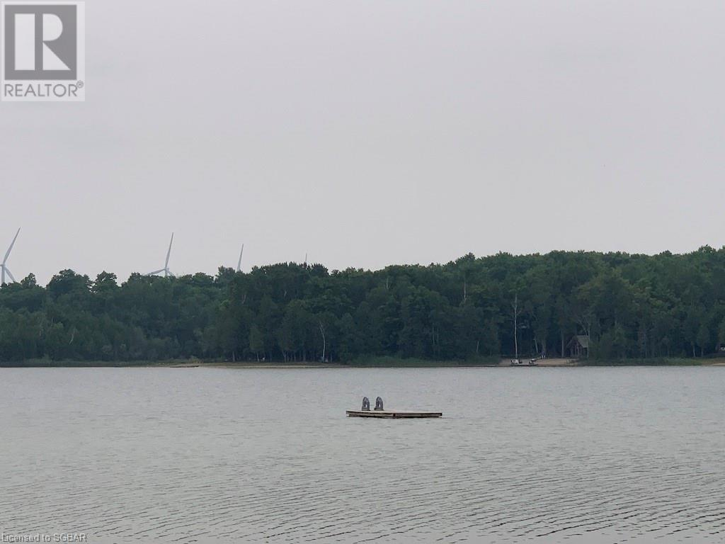 Lt 44 Brewster Lake Road, Grey Highlands, Ontario  N0C 1M0 - Photo 12 - 40150815