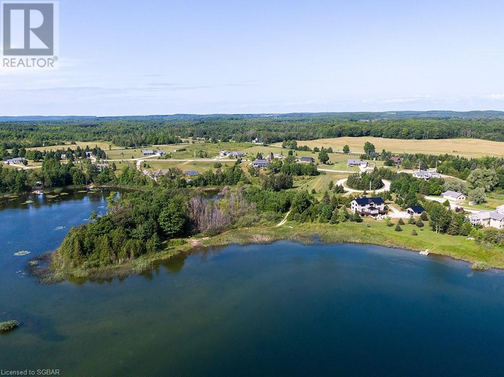 Lt 44 Brewster Lake Road, Grey Highlands, Ontario  N0C 1M0 - Photo 7 - 40150815