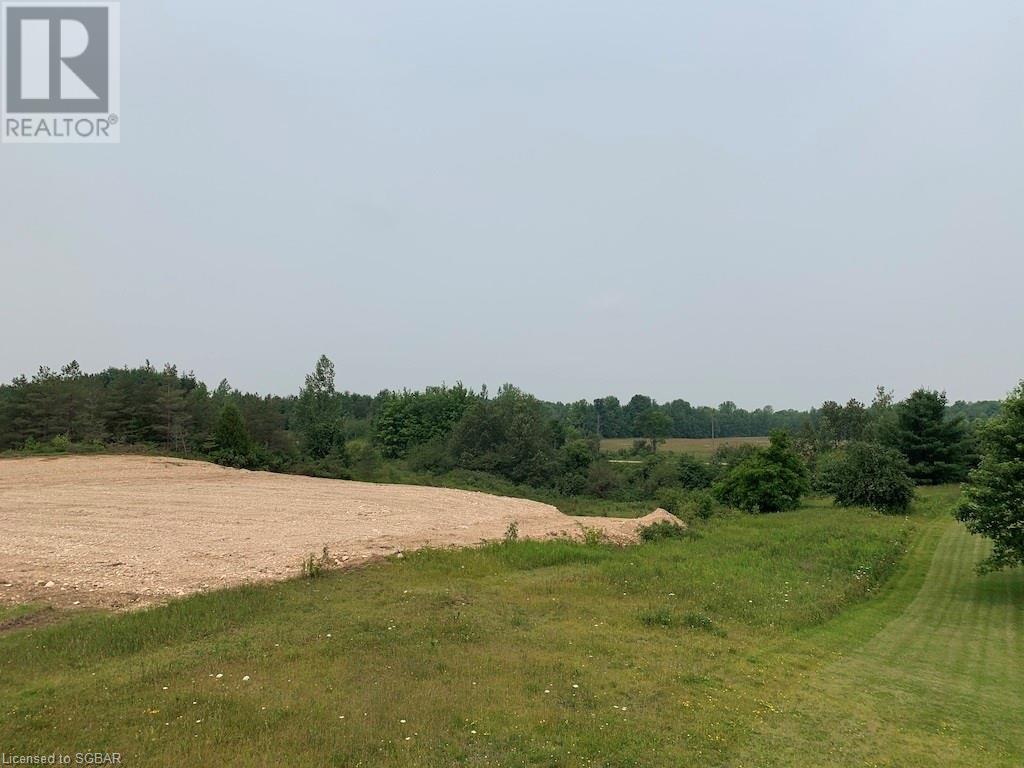 Lt 44 Brewster Lake Road, Grey Highlands, Ontario  N0C 1M0 - Photo 4 - 40150815