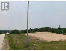 LT 44 BREWSTER LAKE Road, grey highlands, Ontario