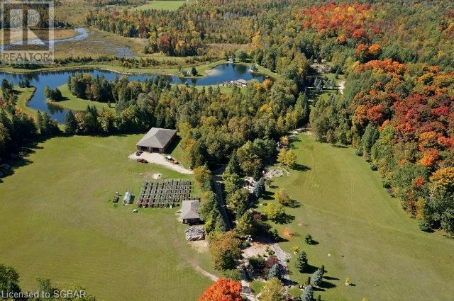 407119 4 Grey Road, Grey Highlands, Ontario  N0C 1J0 - Photo 4 - 40099518