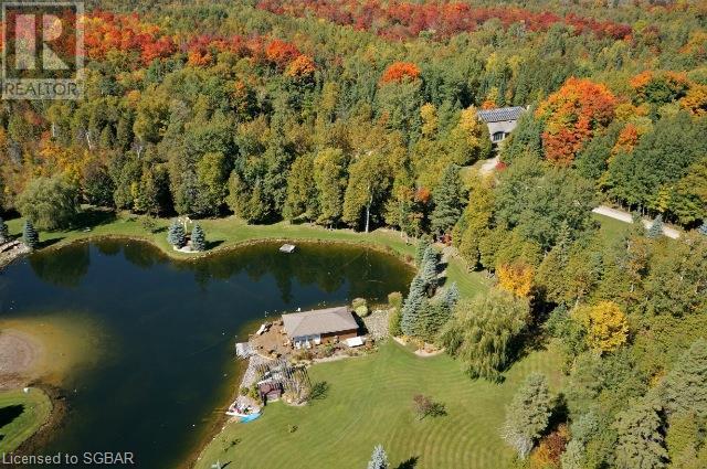 407119 4 Grey Road, Grey Highlands, Ontario  N0C 1J0 - Photo 11 - 40099518