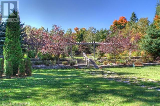 407119 4 Grey Road, Grey Highlands, Ontario  N0C 1J0 - Photo 21 - 40099518