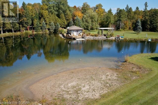 407119 4 Grey Road, Grey Highlands, Ontario  N0C 1J0 - Photo 5 - 40099518