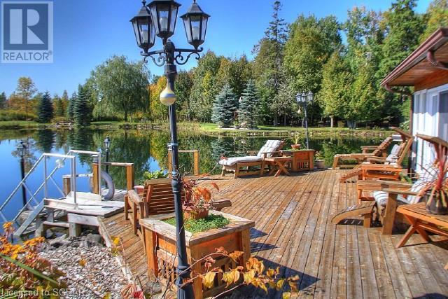 407119 4 Grey Road, Grey Highlands, Ontario  N0C 1J0 - Photo 2 - 40099518