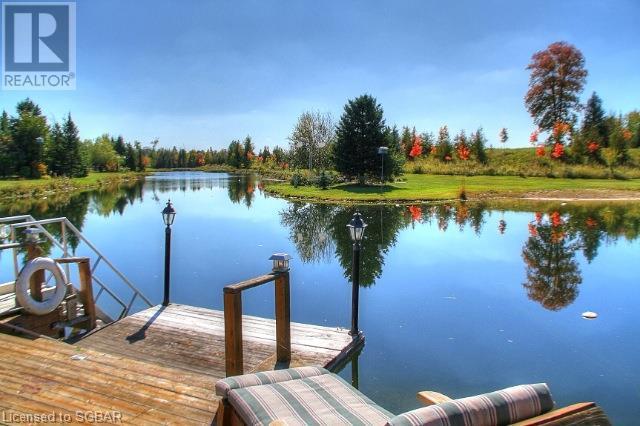 407119 4 Grey Road, Grey Highlands, Ontario  N0C 1J0 - Photo 28 - 40099518