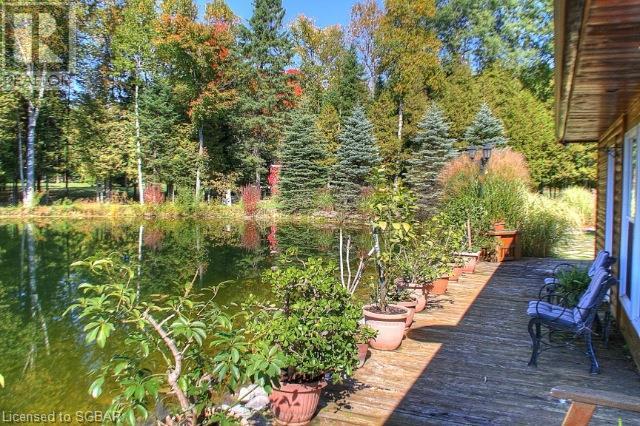 407119 4 Grey Road, Grey Highlands, Ontario  N0C 1J0 - Photo 25 - 40099518