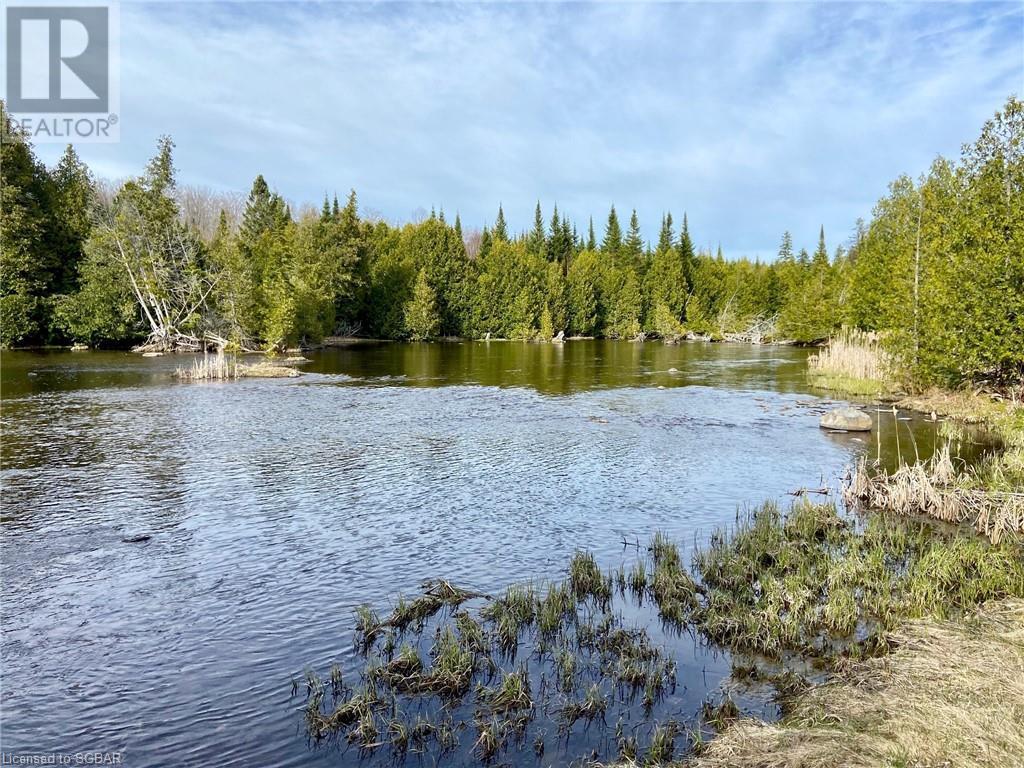 407119 4 Grey Road, Grey Highlands, Ontario  N0C 1J0 - Photo 31 - 40099518