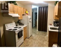 Find Homes For Sale at 117, 7801 98 Street