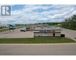 Find Homes For Sale at 1030 1 Avenue
