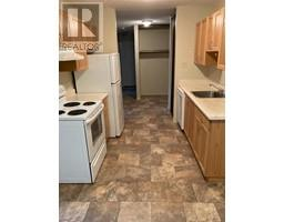 Find Homes For Sale at #114, 7801 98 Street