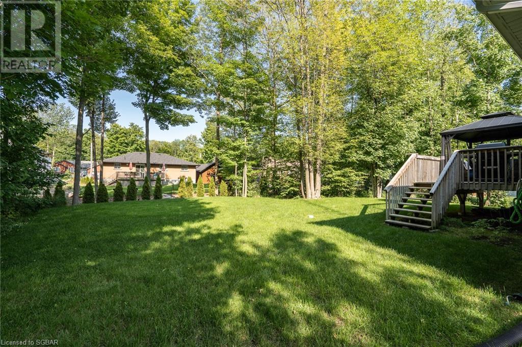 7 Bellehumeur Road, Lafontaine, Ontario  L9M 0J1 - Photo 44 - 40151224