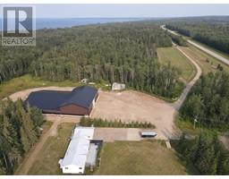 Find Homes For Sale at 13308 Township Road 740