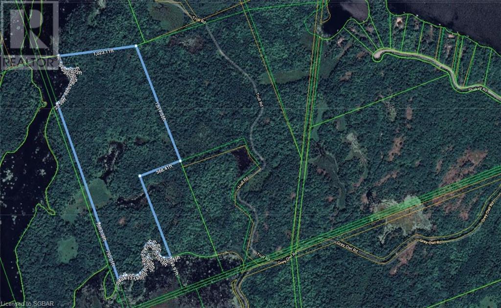 214 Lorimer Lake, Whitestone, Ontario  P0A 1G0 - Photo 10 - 40152195