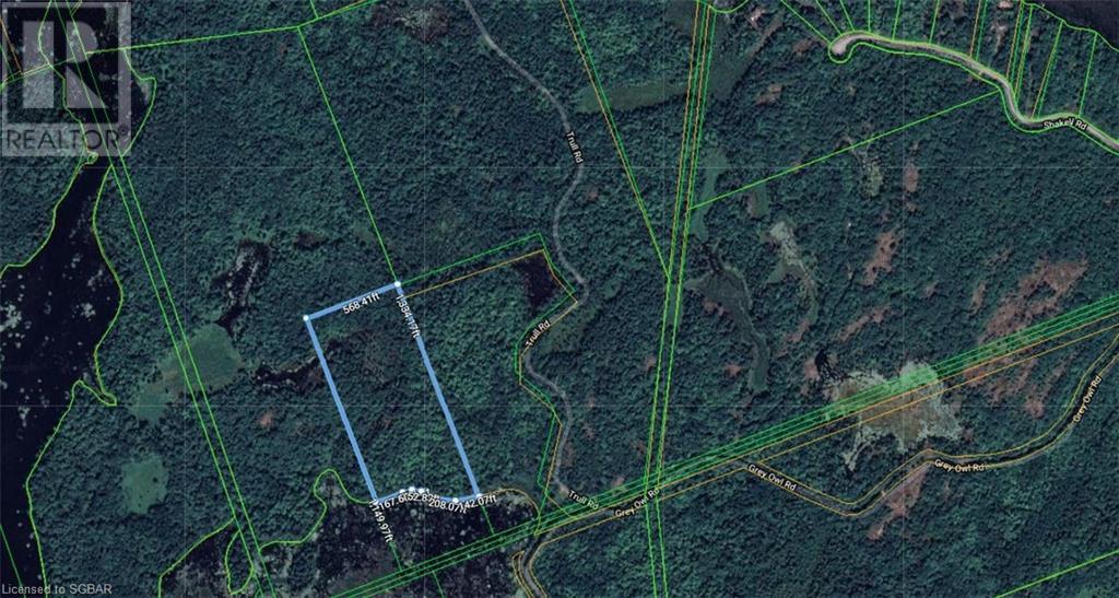 214 Lorimer Lake, Whitestone, Ontario  P0A 1G0 - Photo 11 - 40152195