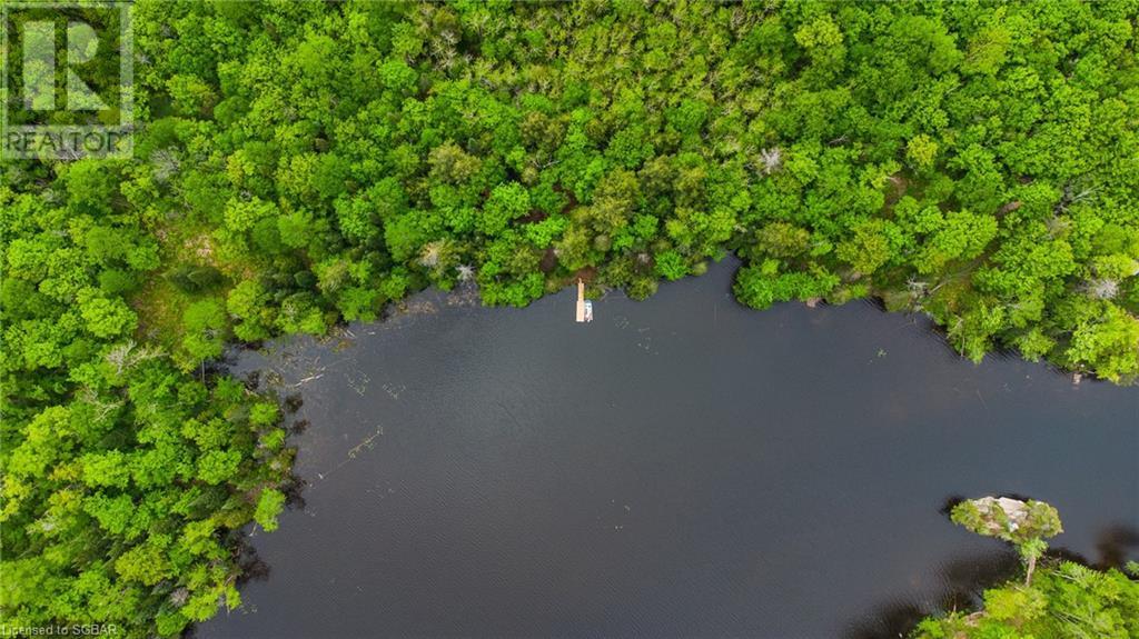 214 Lorimer Lake, Whitestone, Ontario  P0A 1G0 - Photo 2 - 40152195