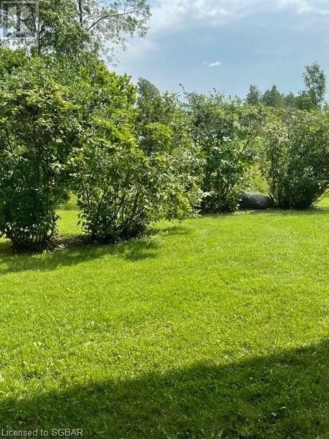 466 Oxbow Crescent, Collingwood, Ontario  L9Y 5B4 - Photo 20 - 40149007