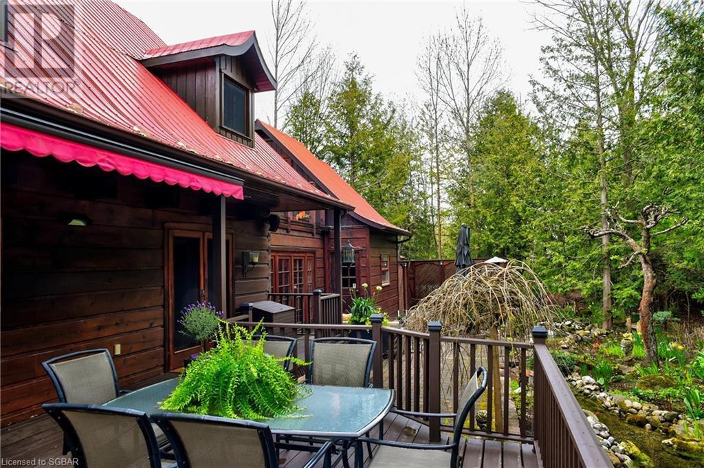 63 Slalom Gate Road, Collingwood, Ontario  L9Y 5B1 - Photo 22 - 40144391