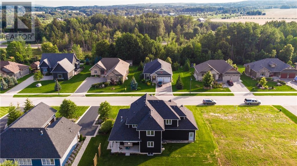 158 High Bluff Lane, Thornbury, Ontario  N0H 2P0 - Photo 21 - 40152744