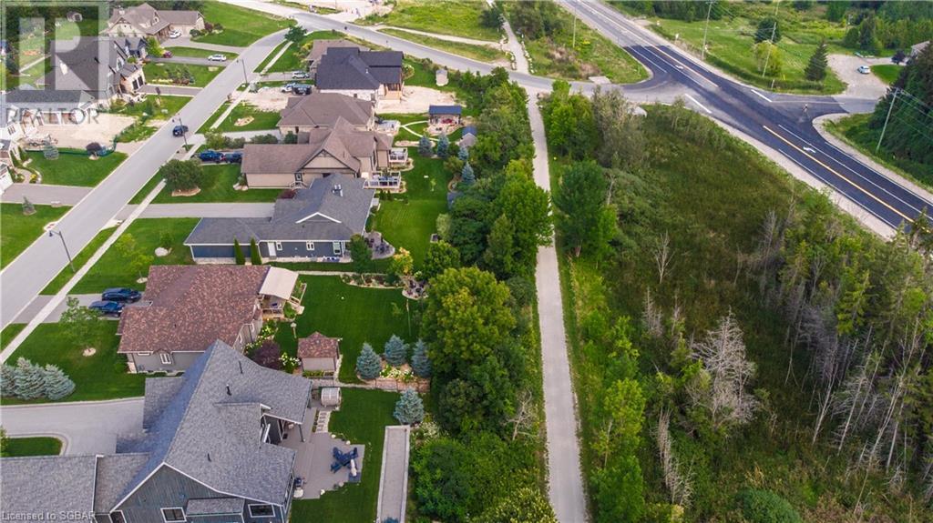 158 High Bluff Lane, Thornbury, Ontario  N0H 2P0 - Photo 22 - 40152744