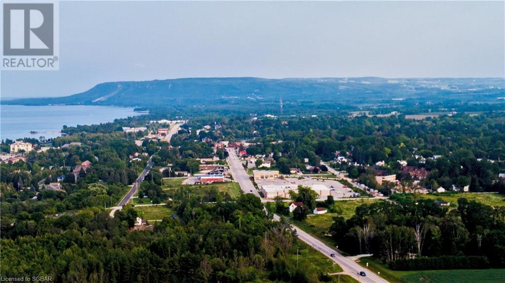 158 High Bluff Lane, Thornbury, Ontario  N0H 2P0 - Photo 23 - 40152744