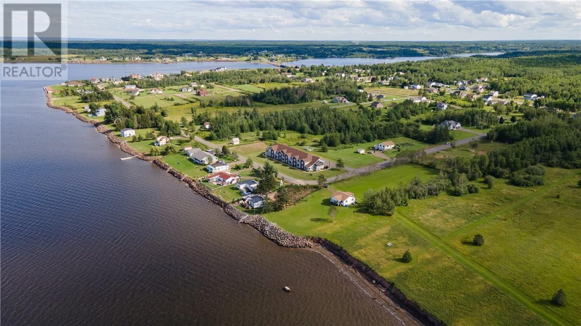 37 Bernard, Bouctouche, New Brunswick  E4S 0H9 - Photo 7 - M136933