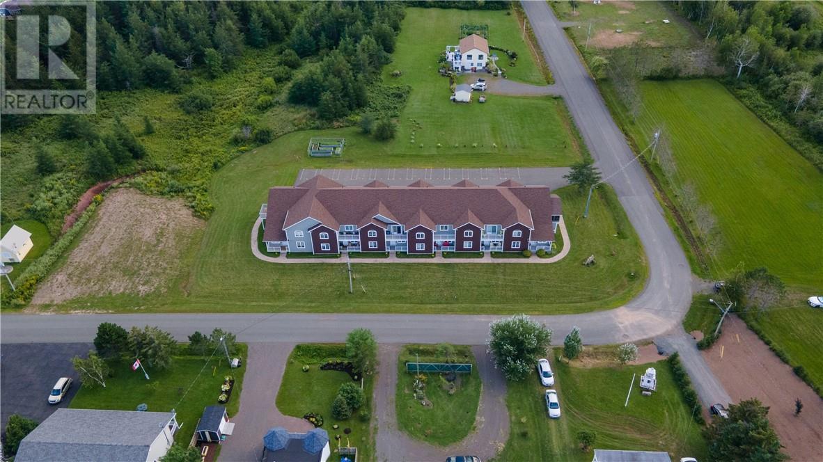 37 Bernard, Bouctouche, New Brunswick  E4S 0H9 - Photo 8 - M136933