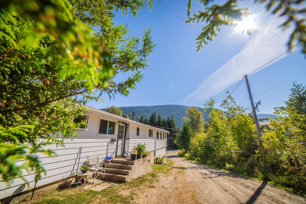 2402 Silver King Road, Nelson, British Columbia  V1L 1C9 - Photo 29 - 2454187