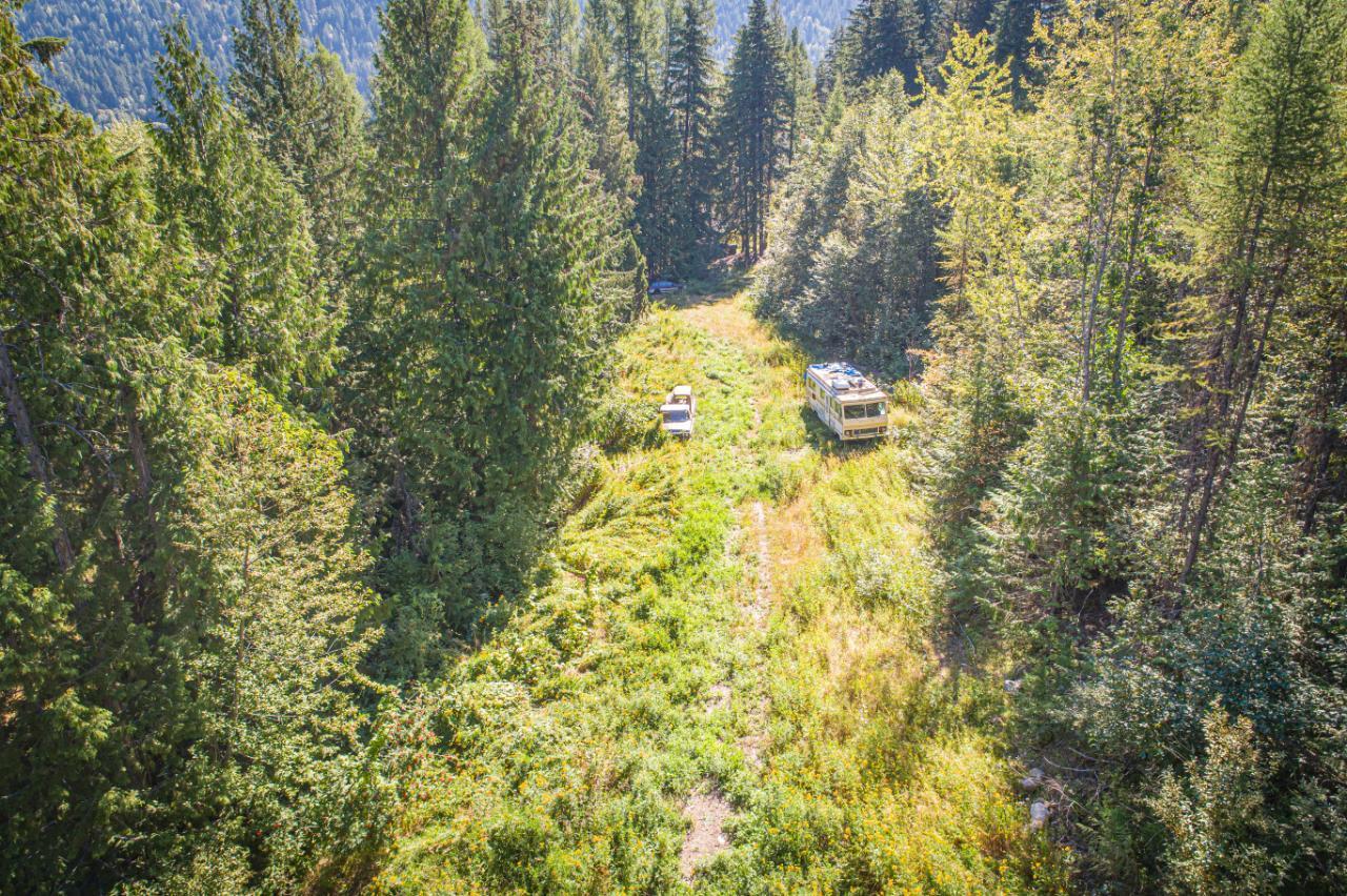2402 Silver King Road, Nelson, British Columbia  V1L 1C9 - Photo 13 - 2454204