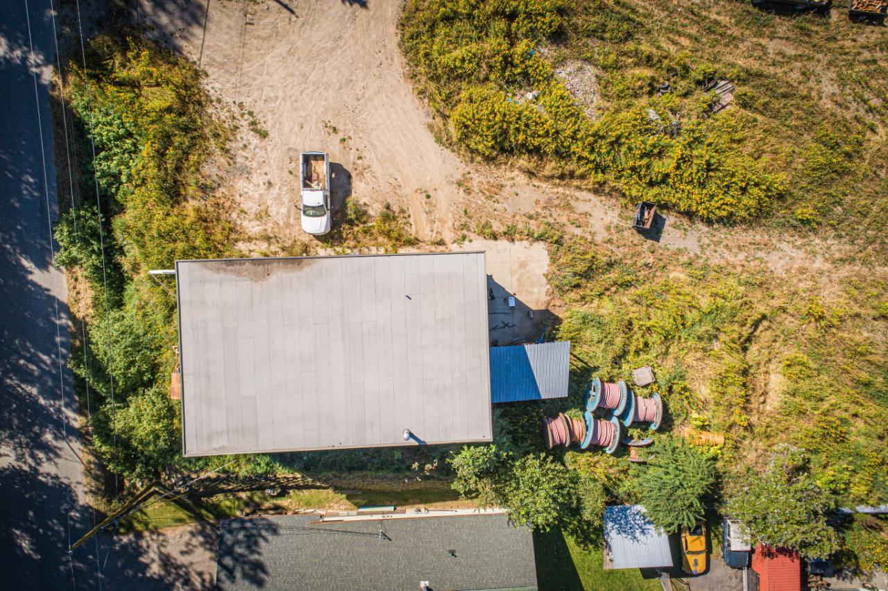 2402 Silver King Road, Nelson, British Columbia  V1L 1C9 - Photo 5 - 2454204