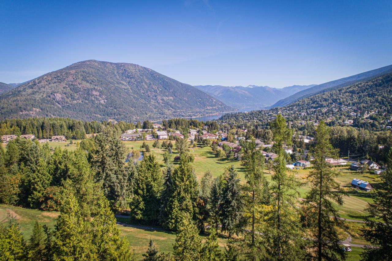 2402 Silver King Road, Nelson, British Columbia  V1L 1C9 - Photo 11 - 2454204