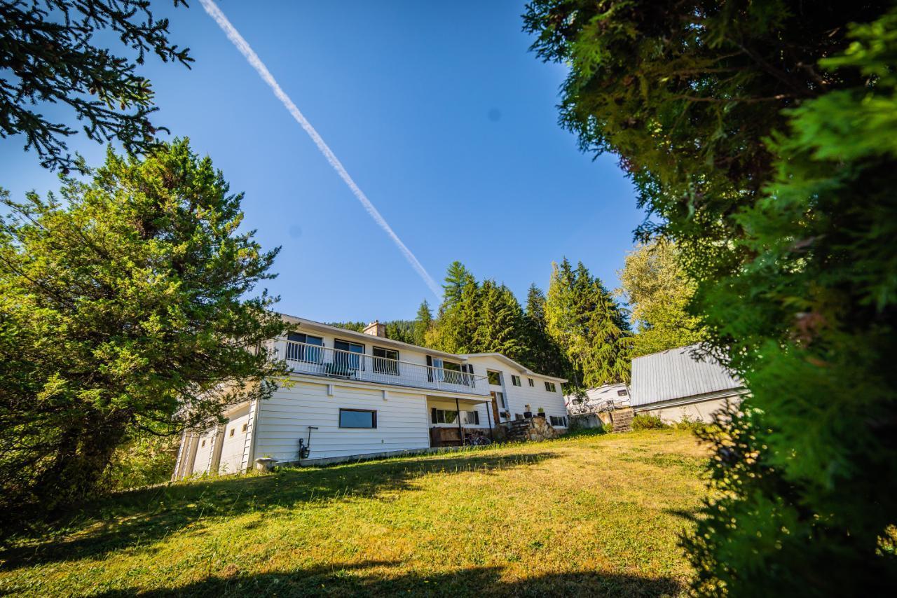 2402 Silver King Road, Nelson, British Columbia  V1L 1C9 - Photo 22 - 2454204