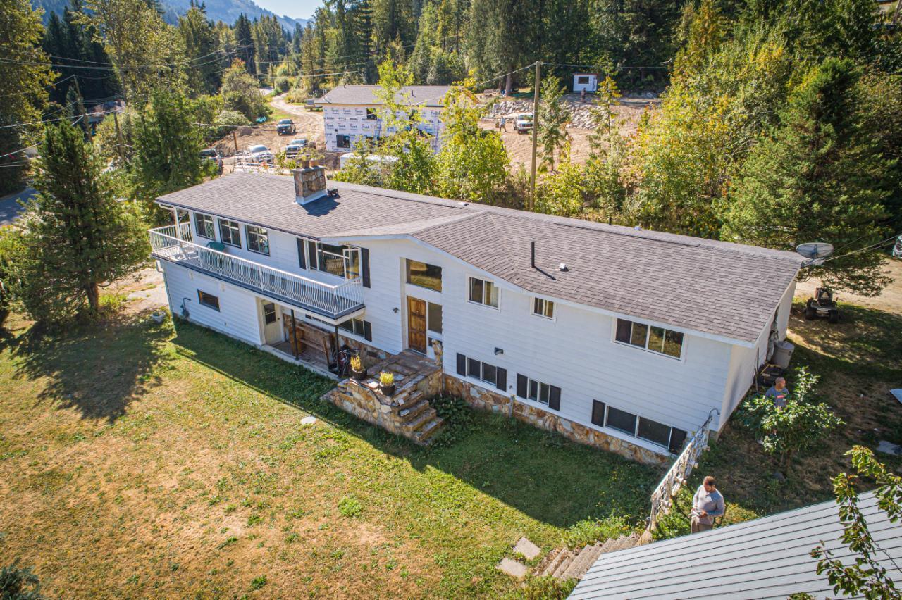 2402 Silver King Road, Nelson, British Columbia  V1L 1C9 - Photo 20 - 2454204