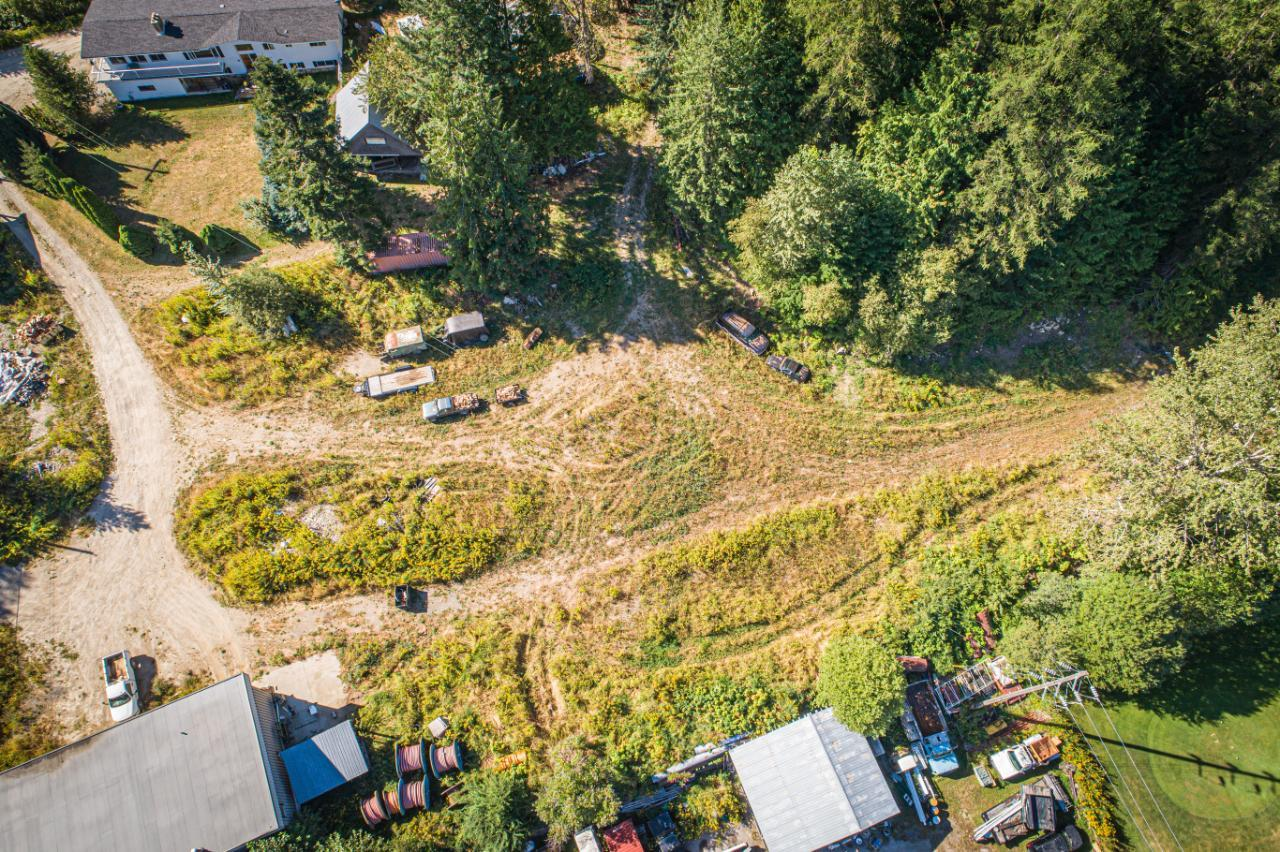 2402 Silver King Road, Nelson, British Columbia  V1L 1C9 - Photo 6 - 2454204