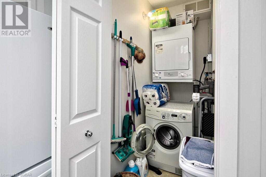 15 Dawson Drive Unit# 6, Collingwood, Ontario  L9Y 5B4 - Photo 18 - 40152854